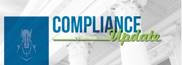 Compliance-Update.jpg