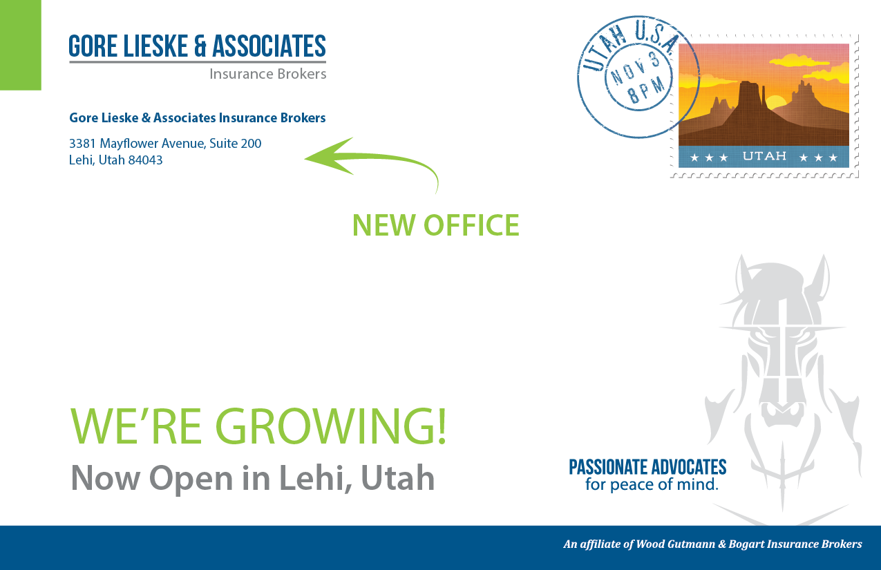 new office announcement-01